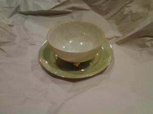 1924 gladys crawford set